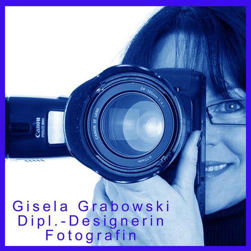 FotoStudio Selhof - Gisela Grabowski - Fotografen aus Kleve ★ Angebote einholen & vergleichen