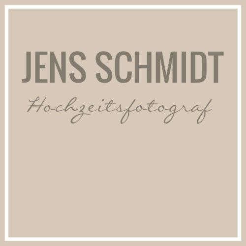 Hochzeitsfotograf - Jens Schmidt - Fotografen aus Verden ★ Angebote einholen & vergleichen
