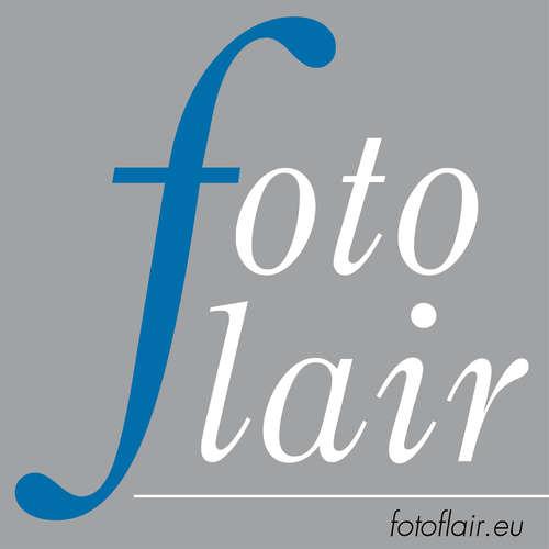 Fotoflair - Michaela Völkl - Fotografen aus Tirschenreuth ★ Jetzt Angebote einholen