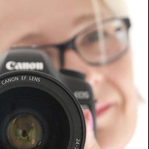 photography - Constanze Tillmann - Fotografen aus Wuppertal ★ Angebote einholen & vergleichen