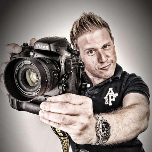 Fotostudio Christian Kaufels - Christian Kaufels - Fotografen aus Düsseldorf ★ Jetzt Angebote einholen