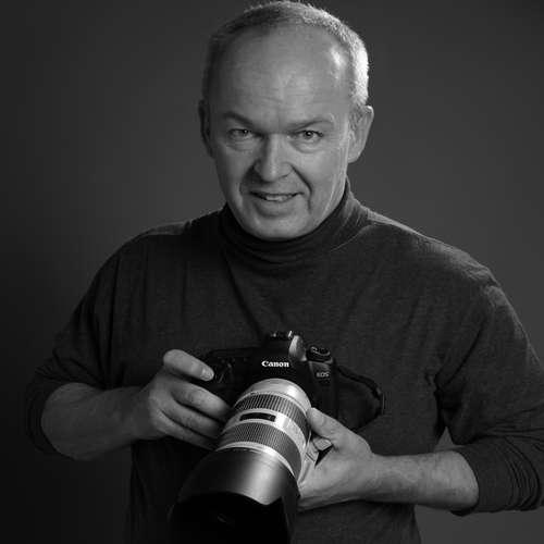 Fotostudio Weingast - Fotografen aus Ebersberg ★ Angebote einholen & vergleichen