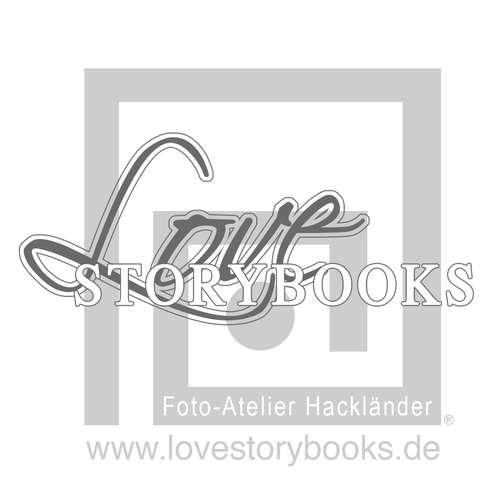 Foto-Atelier Hackländer - Barbara Hackländer - Fotografen aus Wolfsburg ★ Angebote einholen & vergleichen