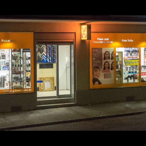 DigiTrend-Foto - Mischka Dudek - Fotografen aus Tübingen ★ Angebote einholen & vergleichen