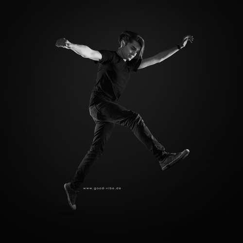 Good Vibe - Matthias Bewerunge - Fotografen aus Rastatt ★ Angebote einholen & vergleichen