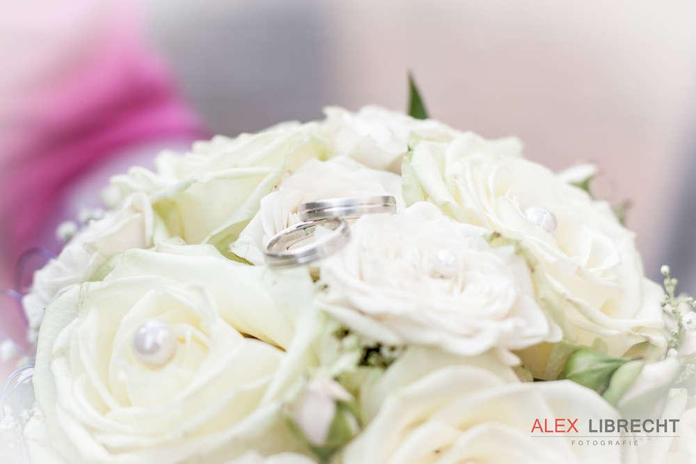 Hochzeit (Alex Librecht Fotografie)
