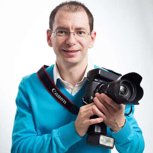 Alex Librecht Fotografie - Alexander Librecht - Fotografen aus Ammerland ★ Angebote einholen & vergleichen