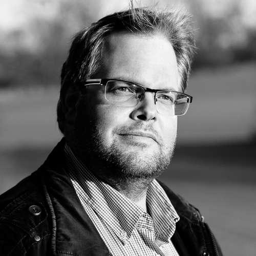 Holger Blechschmidt Photography - Holger Blechschmidt - Fotografen aus Bielefeld ★ Angebote einholen & vergleichen