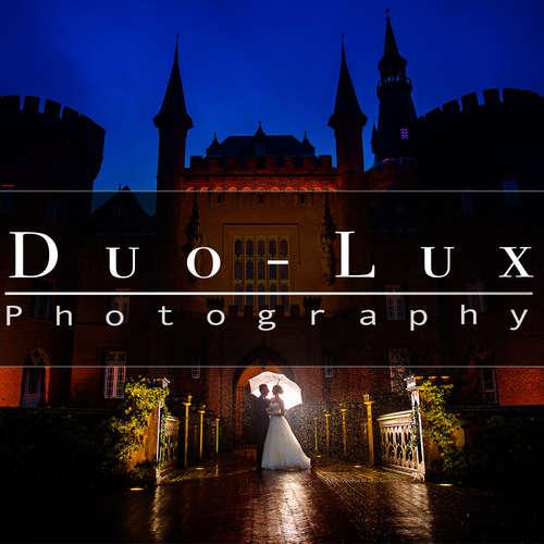 Duo-Lux Photography - Fotografen aus Wuppertal ★ Angebote einholen & vergleichen
