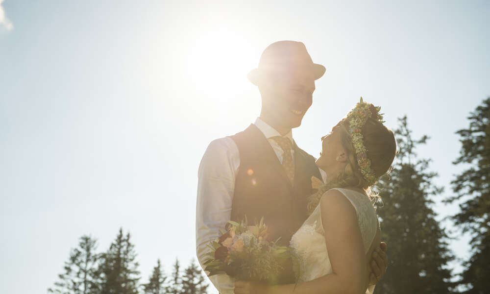 Hochzeit Josepha & Roland (Ludwig Maier Photography)