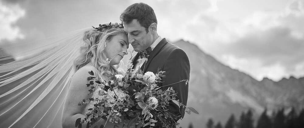 Rosalie und Tymek (Ludwig Maier Photography)