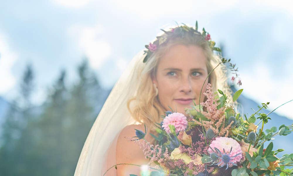 Rosalie  (Ludwig Maier Photography)