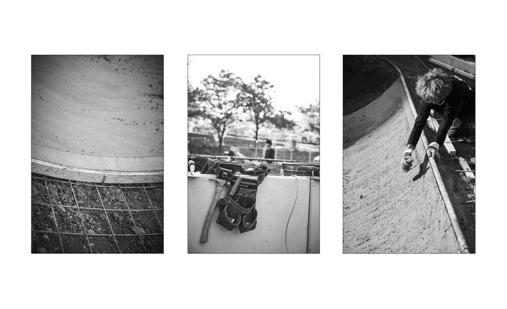 Lindau Move Image Shooting (Ludwig Maier Photography)
