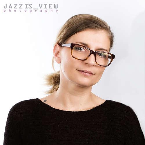 jazzis_view photography - Jessica J. Fritz - Fotografen aus Wuppertal ★ Angebote einholen & vergleichen