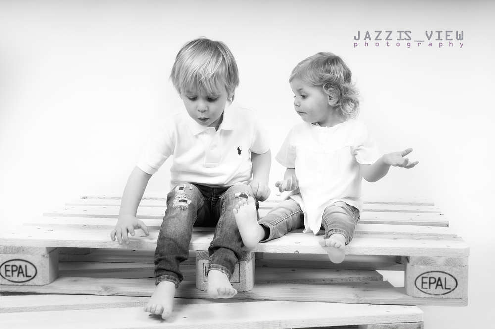 jazzis_view photography (jazzis_view photography)