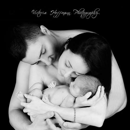 Art-LaDouce Fotoatelier - Victoria Hoffmann - Fotografen aus Böblingen ★ Angebote einholen & vergleichen