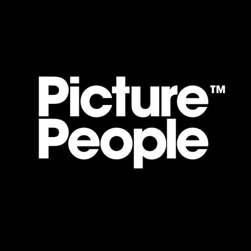 PicturePeople Mobile - Fotografen aus Dortmund ★ Angebote einholen & vergleichen