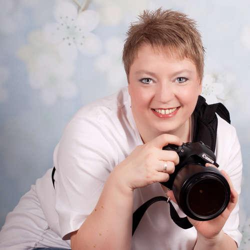 Momentaufnahmen - Anja Bönsch - Baby- und Schwangerenfotografen aus Bochum