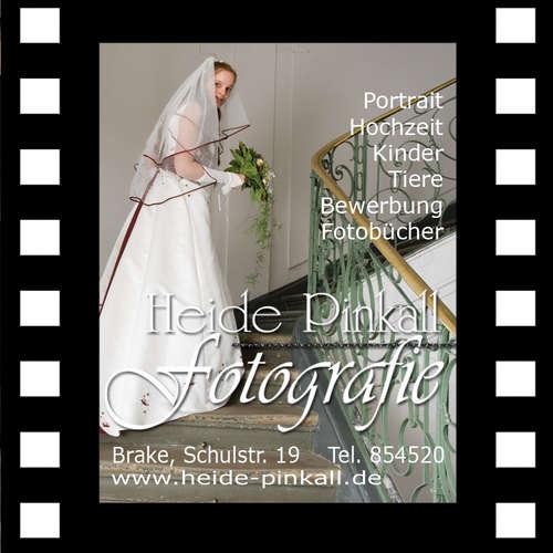 Heide Pinkall - Fotografie - Heide Pinkall - Fotografen aus Wilhelmshaven ★ Jetzt Angebote einholen