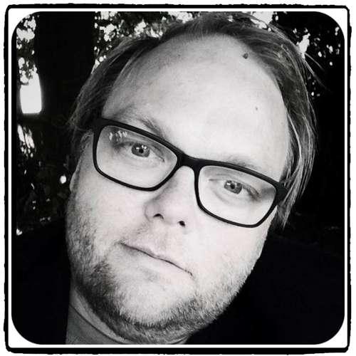 Johannes Voutsinas - Fotografen aus Unna ★ Angebote einholen & vergleichen
