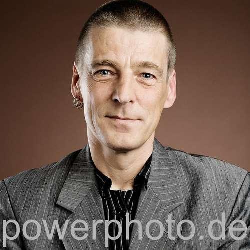 Eventfotografie - Juergen Stumpe - Fotografen aus Berlin ★ Angebote einholen & vergleichen