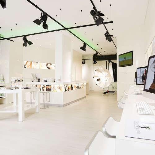 PicturePeople Fotostudios Frankfurt - Fotografen aus Offenbach ★ Angebote einholen & vergleichen
