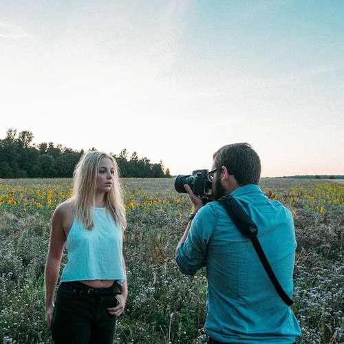 Lukas Becker Photography - Lukas Becker - Fotografen aus Göttingen ★ Angebote einholen & vergleichen