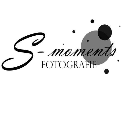 S-moments Fotografie - Stefan Salzborn - Modefotografen aus Alb-Donau-Kreis ★ Preise vergleichen