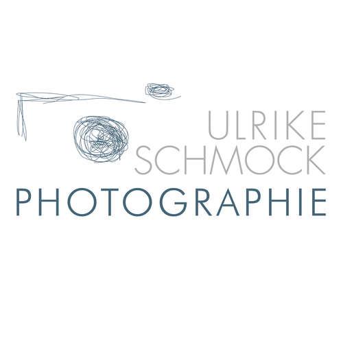 Ulrike Schmock - Photographie - Ulrike Schmock - Fotografen aus Hamburg ★ Angebote einholen & vergleichen