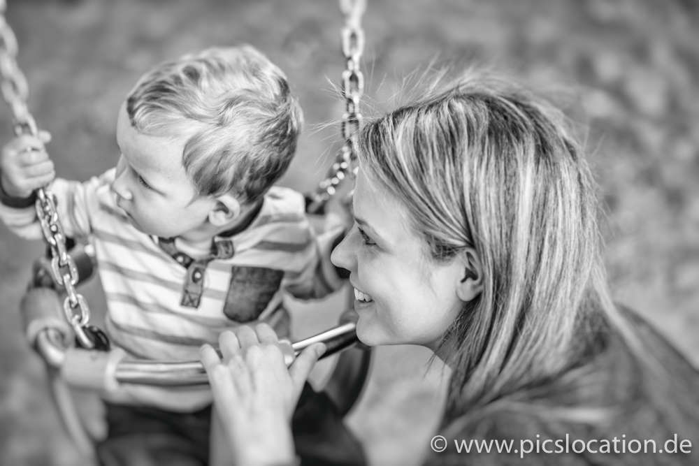 Familie / www.picslocation.de (Atelier Picslocation)
