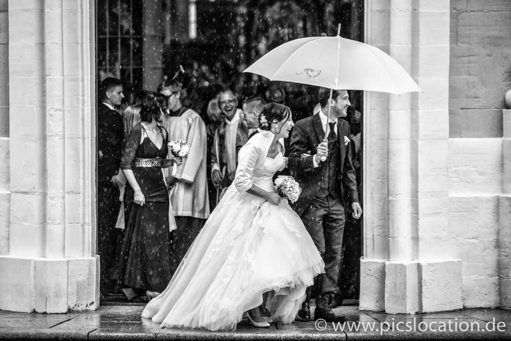 Wedding / www.picslocation.de (Atelier Picslocation)