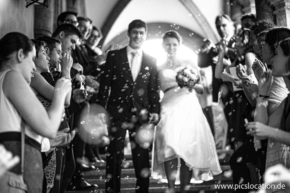 Wedding (Atelier Picslocation)