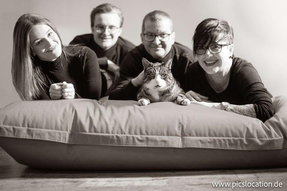 Familie (Atelier Picslocation)