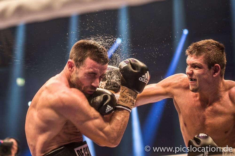 Sat1 Boxkampf (Atelier Picslocation)