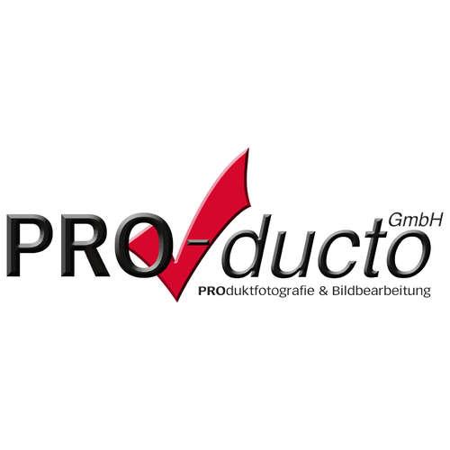 PRO-ducto GmbH - Oliver Preißner - Werbe- und Industriefotografen aus Ansbach