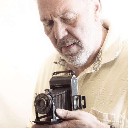 Fotografie HajoWilke - Hans Joachim Wilke - Fotografen aus Düsseldorf ★ Jetzt Angebote einholen