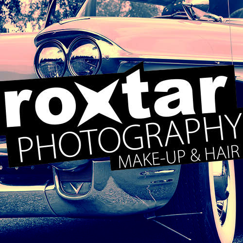 roxtar PHOTOGRAPHY . MAKE-UP . HAIR - Tobias Adam - Fotografen aus Neustadt an der Weinstraße