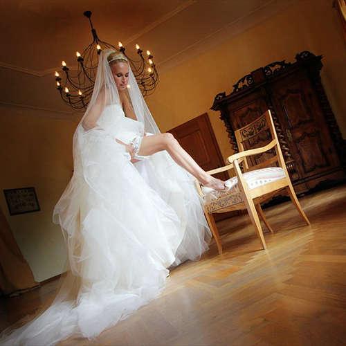 Weddingphotographer - Jürgen Heuser - Fotografen aus Ebersberg ★ Angebote einholen & vergleichen