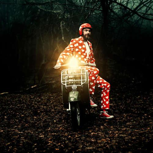 Flash Bros - Fotografen aus Kiel ★ Angebote einholen & vergleichen