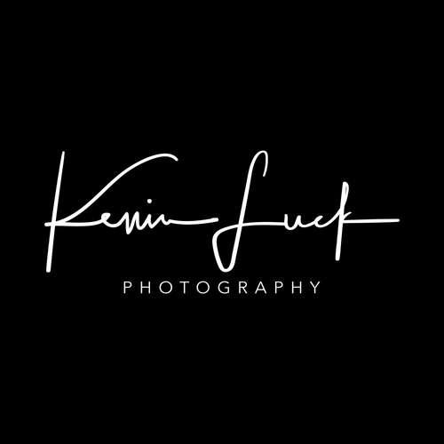 Kevin Luck - Photography - Kevin Luck - Fotografen aus Hameln-Pyrmont ★ Jetzt Angebote einholen