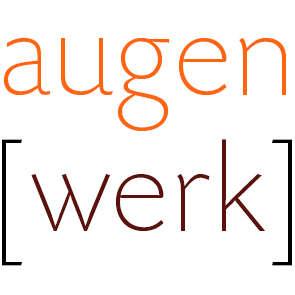 augen[werk] .FOTOGRAFIE .PRINTDESIGN - Iris Ulmer-Leibfritz - Fotografen aus Tübingen ★ Angebote einholen & vergleichen