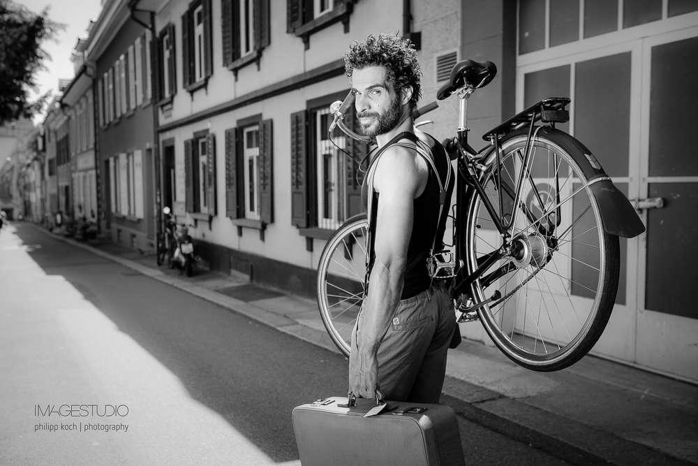Philipp Kochg / ImageStudio
