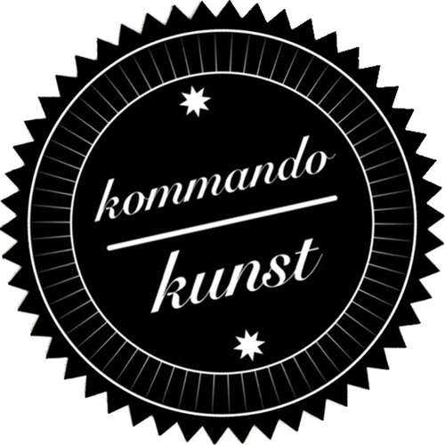 kommando: kunst. - florian paulus - Fotografen aus Fürstenfeldbruck ★ Preise vergleichen