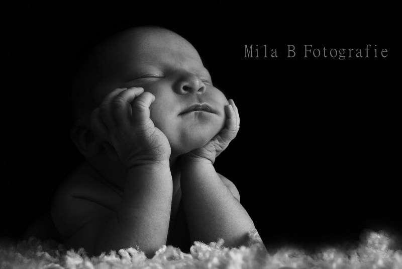 Mila B Fotografie (Mila B Fotografie)