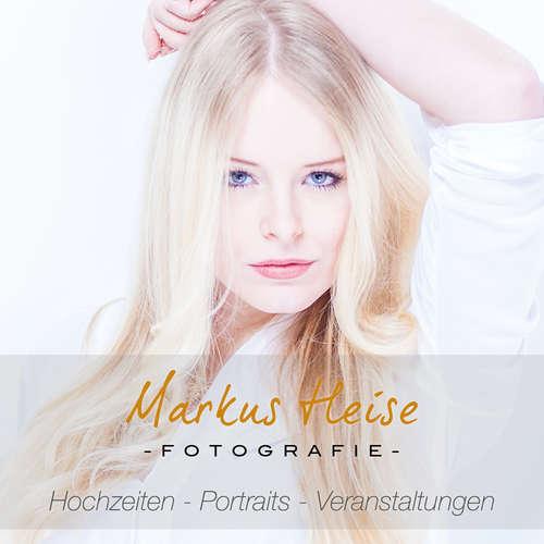Markus Heise Fotografie - Markus Heise - Fotografen aus Heinsberg ★ Angebote einholen & vergleichen