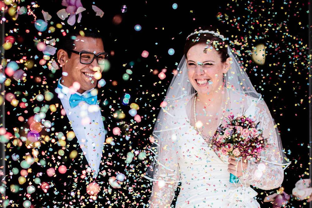 Spree-Liebe Hochzeitsfotografie (Spree-Liebe Hochzeitsfotografie)