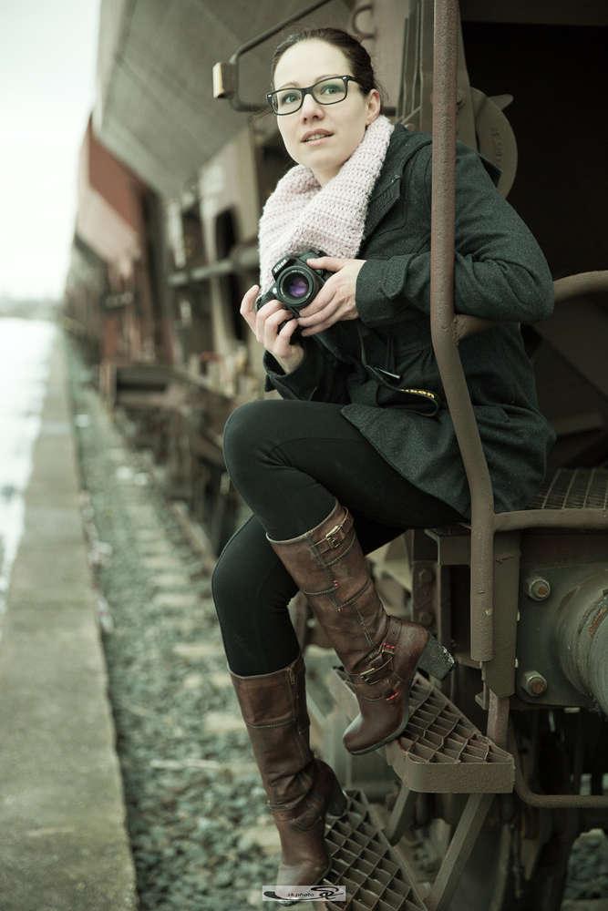 sk.photo - photography by stephan kurzke (sk.photo - photography by stephan kurzke)
