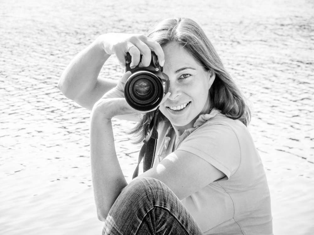 Profilbild (Fotodesign Carina Welzel, Inh. Carina Seifert)