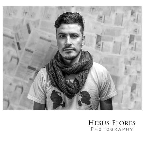 HesusFloresPhotography - Jesus Flores - Fotografen aus Regensburg ★ Angebote einholen & vergleichen