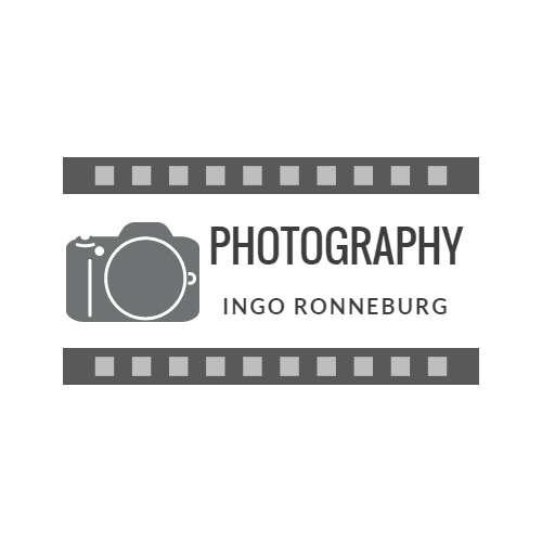 Fotograf Ingo Ronneburg - Ingo Ronneburg - Fotografen aus Oder-Spree ★ Angebote einholen & vergleichen